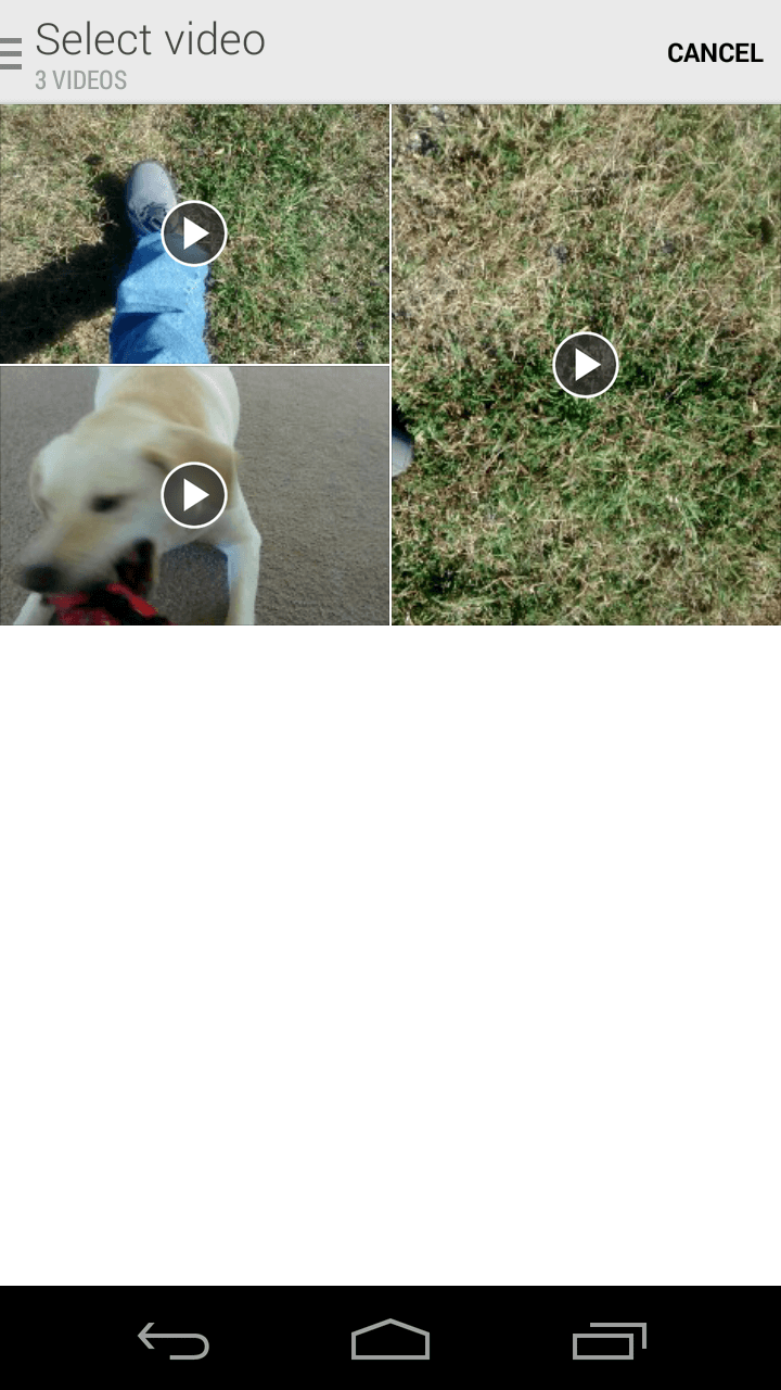 video-to-gif-video-selection