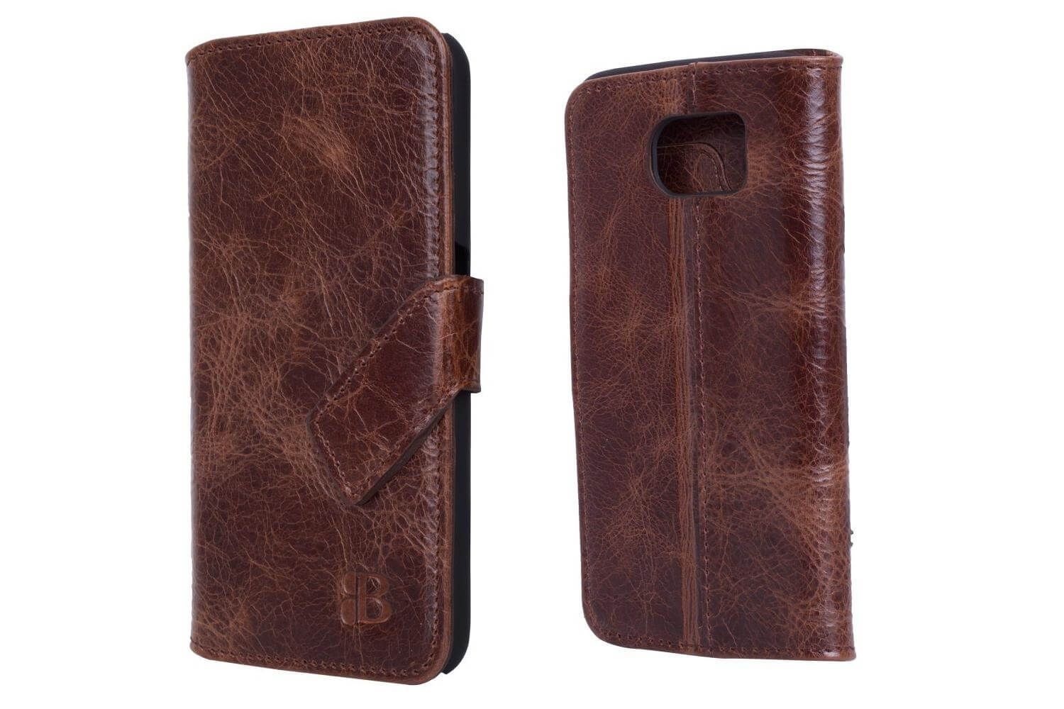 Barkely Wallet case