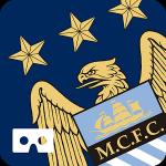CityVR Icon