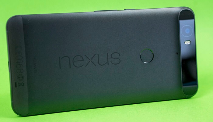 Nexus 6P Problems and Troubleshooting Tips