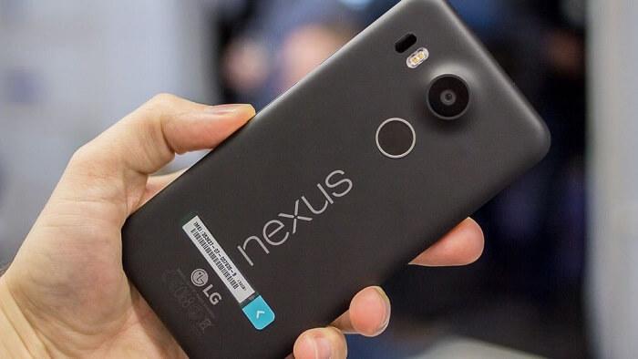 Fingerprint_Scanner_Nexus5X