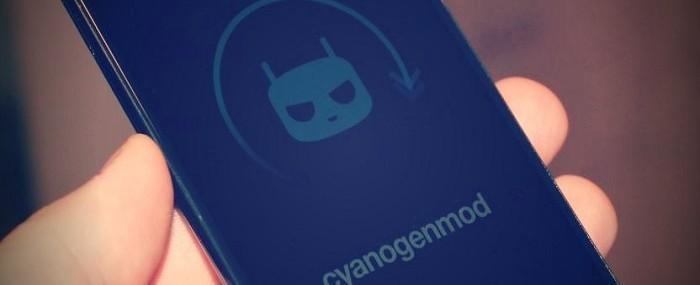 How to Install CyanogeMod on Samsung Galaxy S5