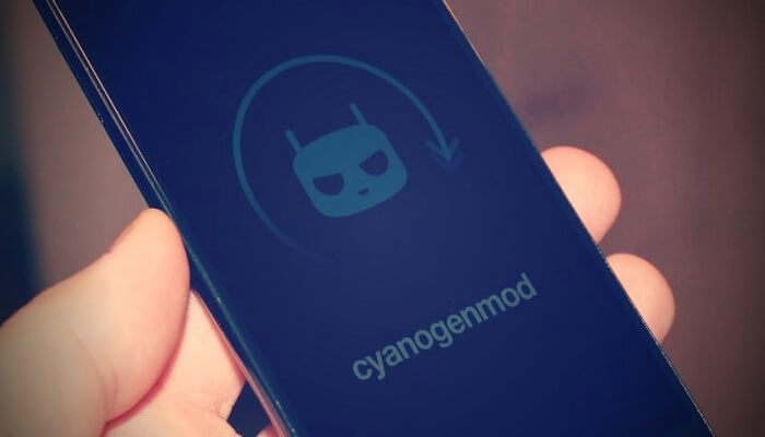 How to Install CyanogenMod on the Samsung Galaxy S5