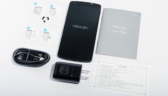 10 Best Cases for Nexus 5X
