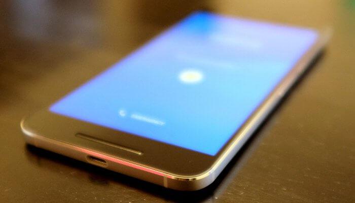 10 Best Cases For Nexus 6P