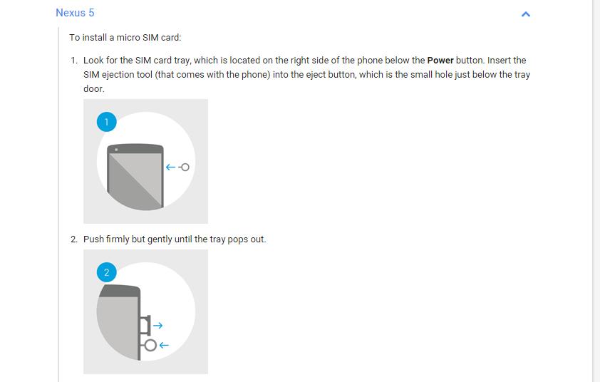 Nexus5X_SIM