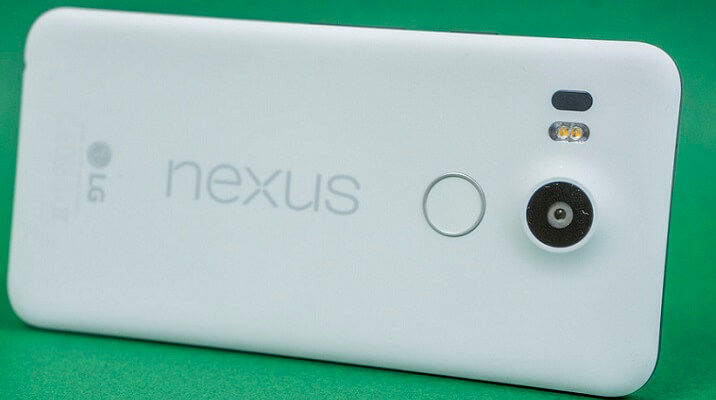 14 Nexus 5X Problems and Troubleshooting Guide