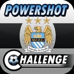 Powershot Icon