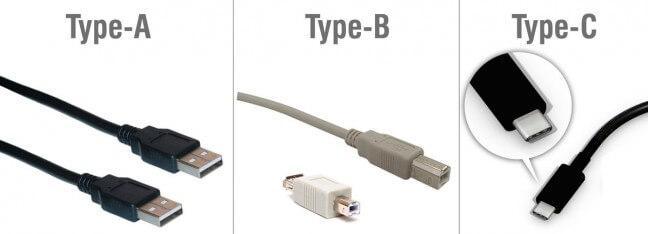 USB_ABC