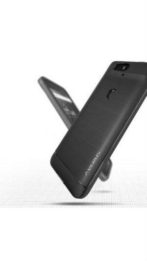 Verus High Pro Shield Case