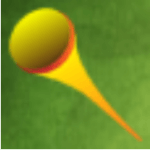 Vuvuzela World Cup Horn Plus