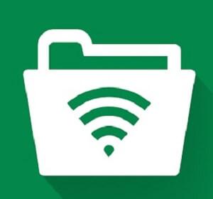 Web PC Icon