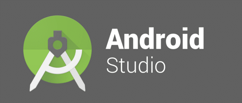 android studio adb