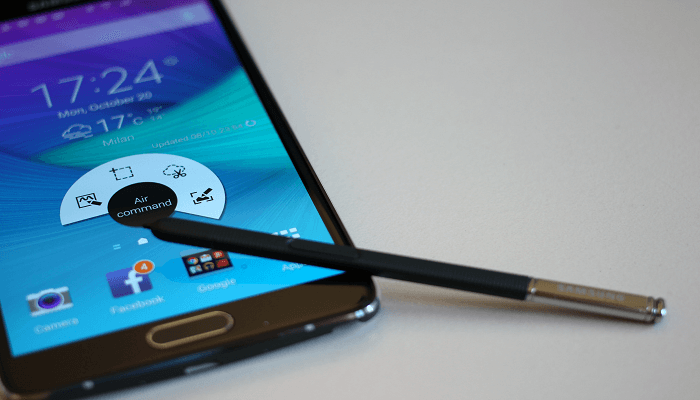 11 of the Biggest Samsung Galaxy Note 4 Problems and Fastest Solutions