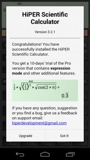 hiper-calc-trial