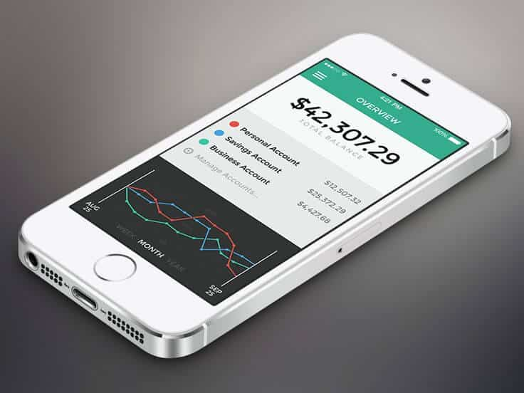 Banking_App_Balance