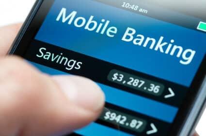 Banking_App_Stock