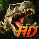 Carnivores App icon