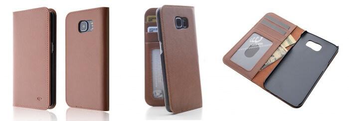 Casepro-Folio-Wallet-Case-1