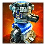 Defenders icon