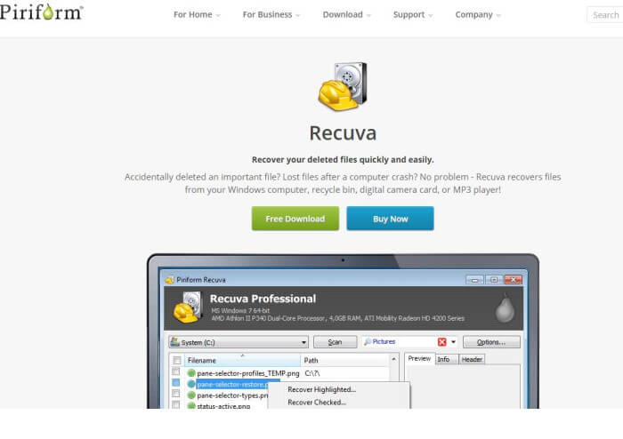 Download-Recuva