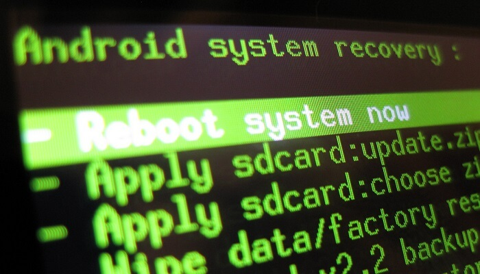 How to Automatically Shutdown Your Android Smartphone (Rooted Device)