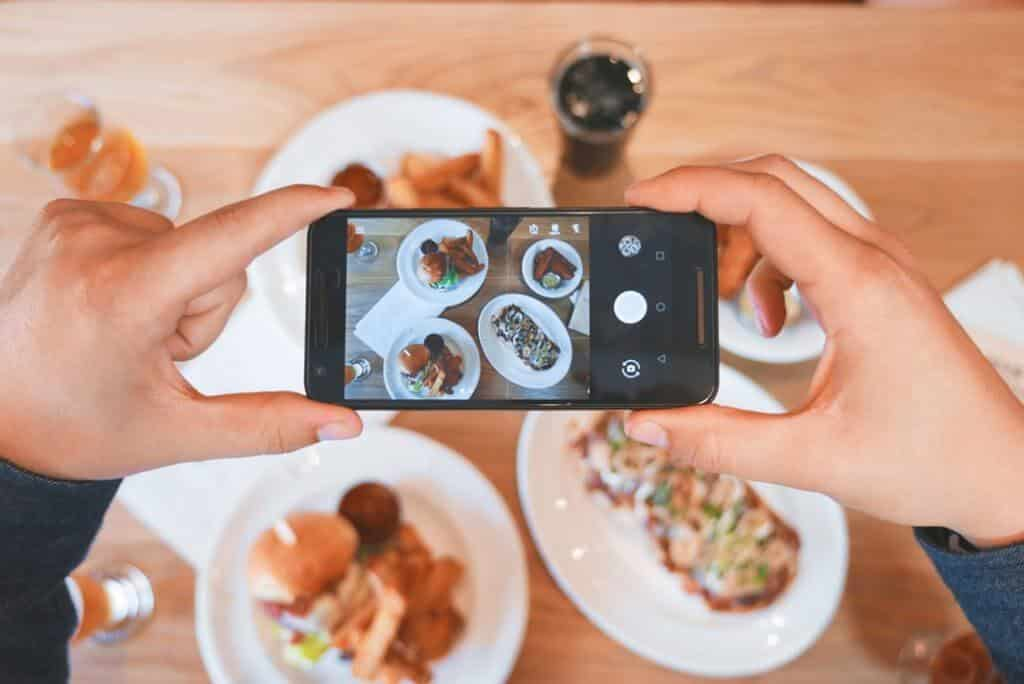 10 Best Android Camera Smartphones For The Budding Photographer