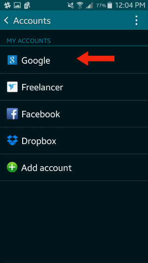 how to remove google play store