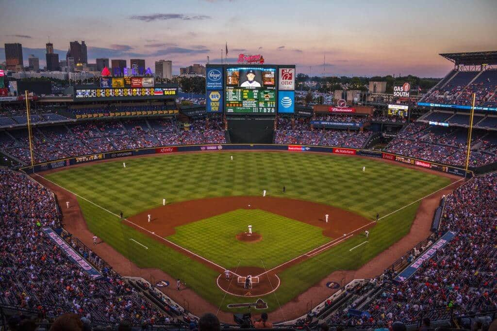 How To Watch Live Major League Baseball on Android (2 Methods)