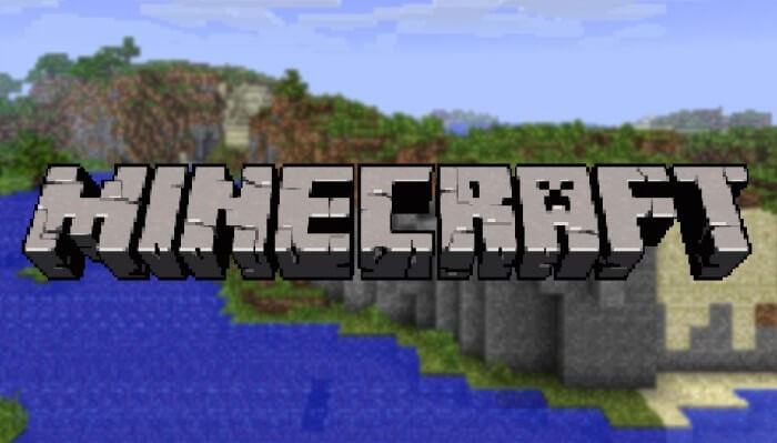 Minecraft tips and tricks feature image