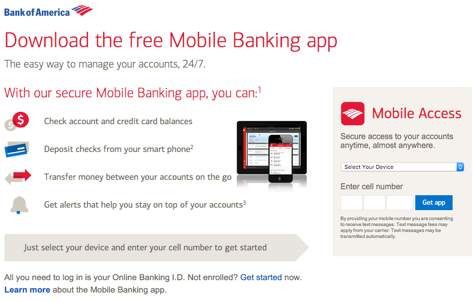 Mobile_Banking_Ad