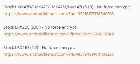 No-Encryption