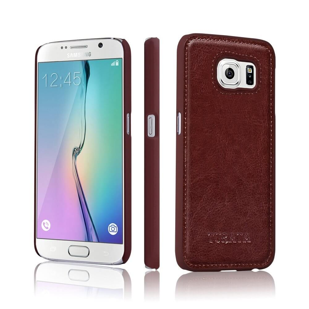 samsung s6 leather case