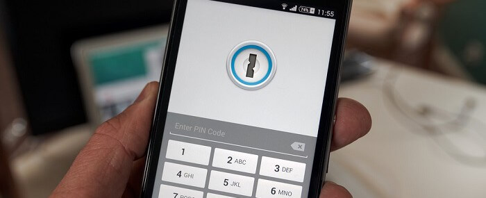 Unlock Android If Your Forget Password