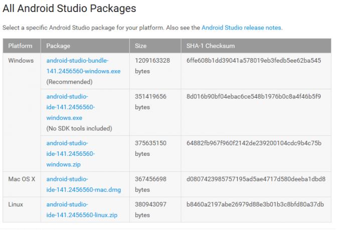 android-studio-download