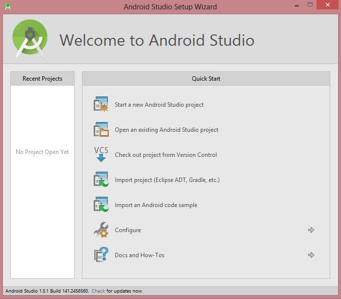 android-studio-main