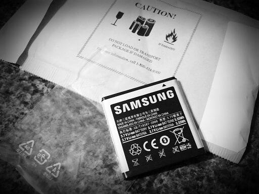 battery-remove