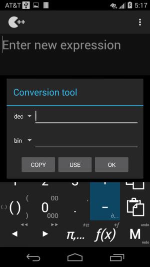 calc-plus-conversion