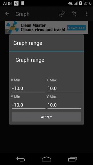 calc-plus-graph