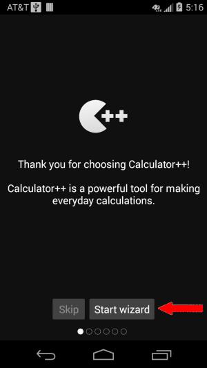 calc-plus-tutorial