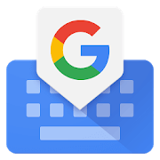 How To Change Your Keyboard on Android - Gboard
