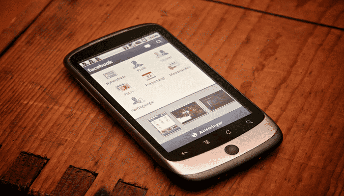 6 Free Facebook Video Download Apps (Android)