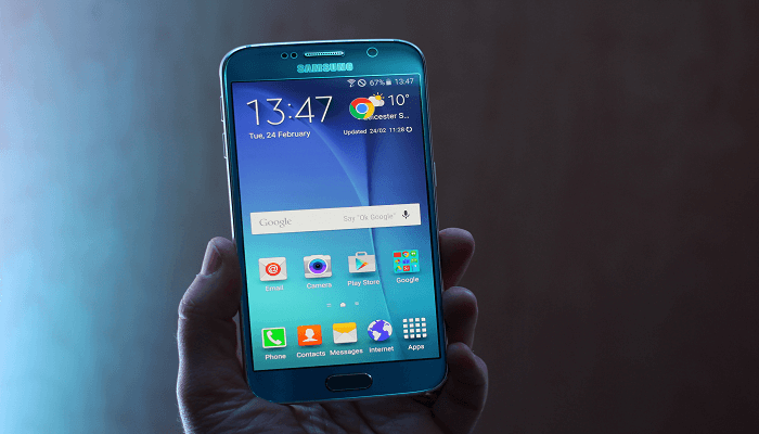 38 Tips and Tricks for the Samsung Galaxy S6