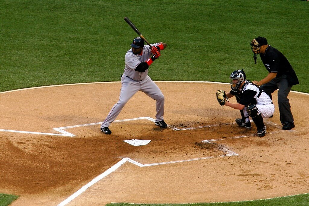 3 Must Have Apps for Major League Baseball Watchers