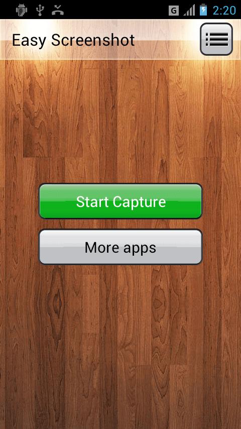 screen-app-main