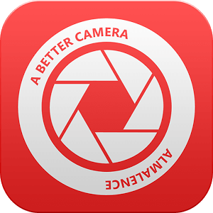 A Better Camera Android