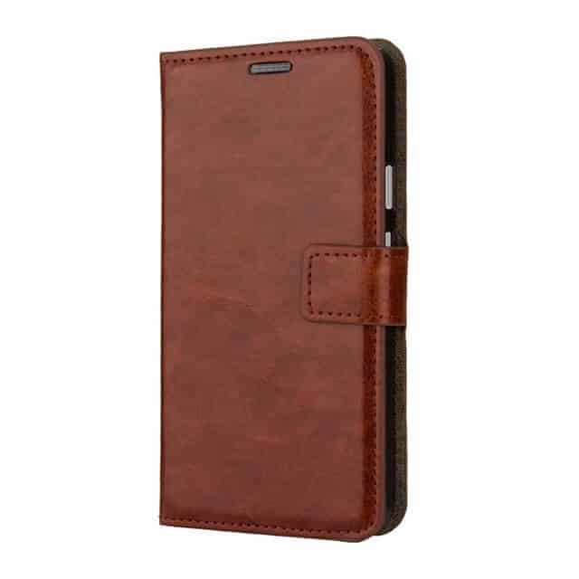 more photos b4a96 329c4 5 Great Leather Cases for the Nexus 5X to Keep Your Phone Wrapped in ...