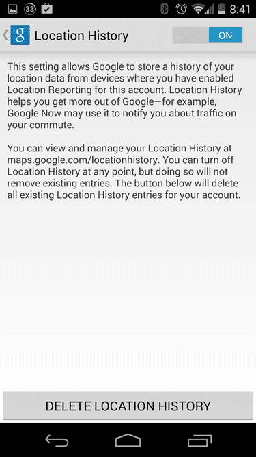 Delete_Location_History