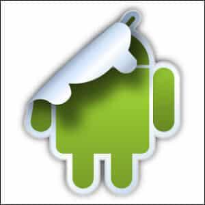Destop Visual App