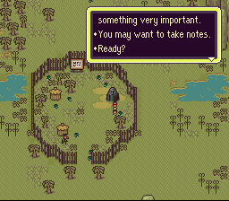 Earthbound (2)